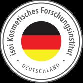isoi-Germany