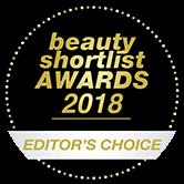 beauty-shortlist-awards