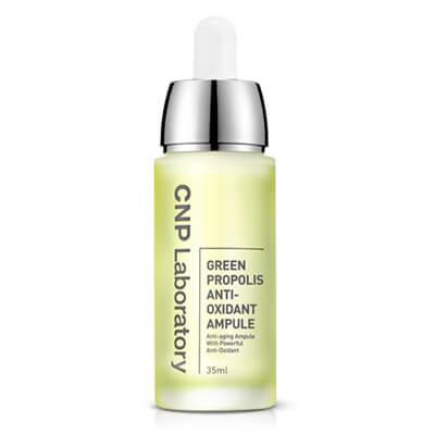 CNP,green propolis anti oxidant ampule