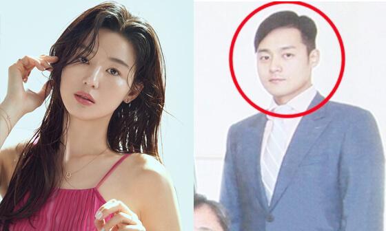 チョン・ジヒョン結婚